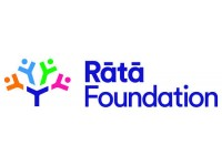 The Rata Foundation